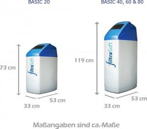 alfiltra-basic-wasserenhärtungsanlagen